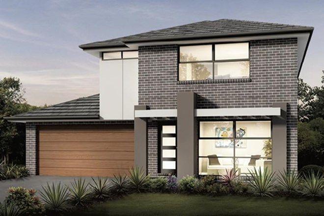 Picture of 45 Edmondson Avenue, AUSTRAL NSW 2179