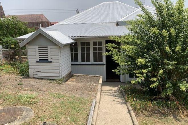 Picture of 1/6 Queensland Road, MURWILLUMBAH NSW 2484