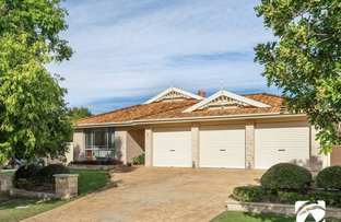 Picture of 2 Oakridge Place, Woongarrah NSW 2259
