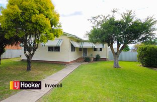 15 Brown Street, Inverell NSW 2360