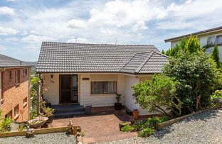 Picture of 257 Excelsior Parade, Toronto NSW 2283