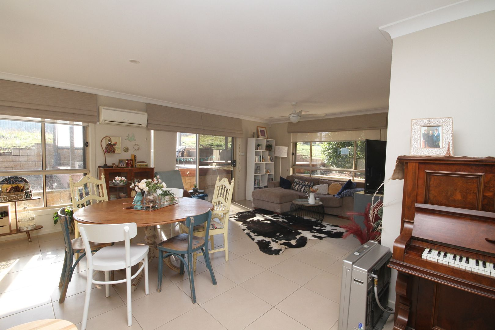 17 Discovery Drive, Yass NSW 2582, Image 1