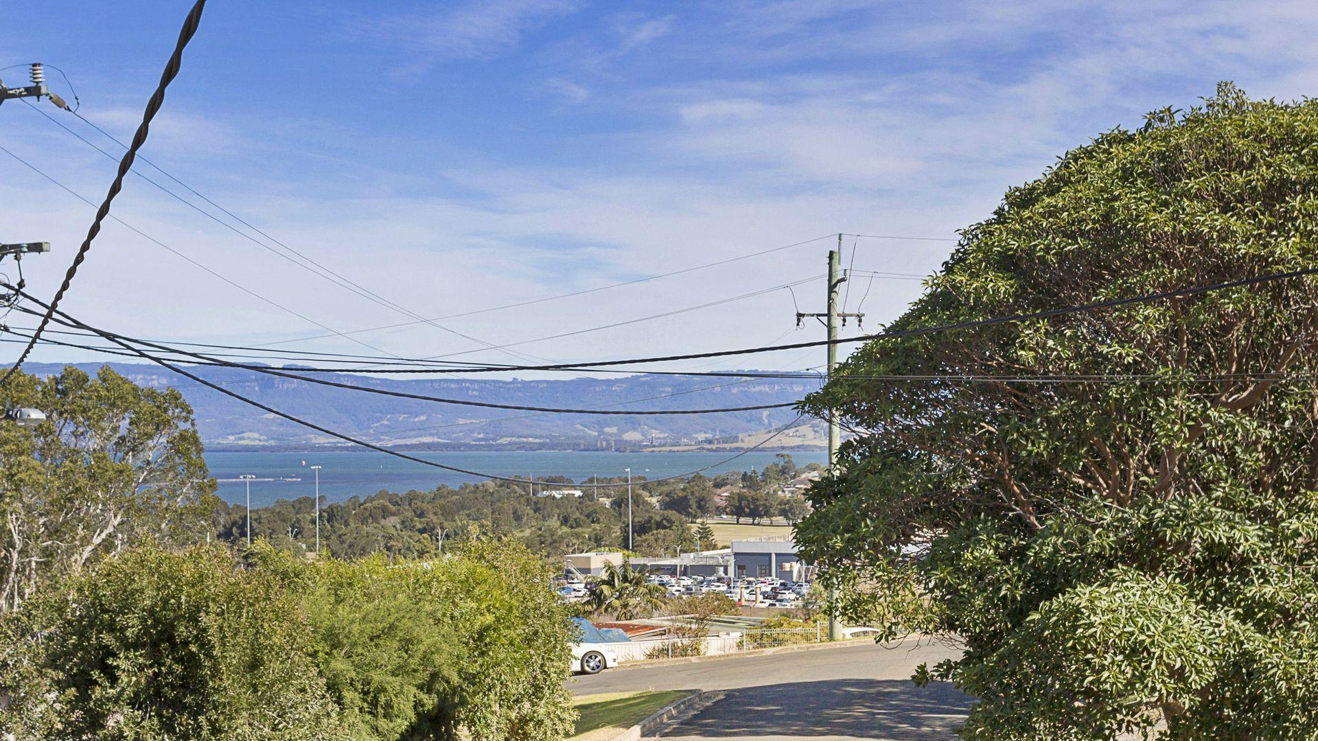 67 Donaldson St, Port Kembla NSW 2505, Image 2