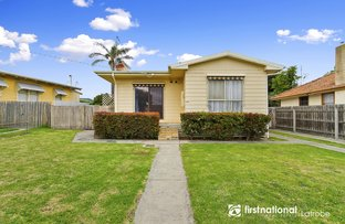 Picture of 25 Newman Crescent, Traralgon VIC 3844