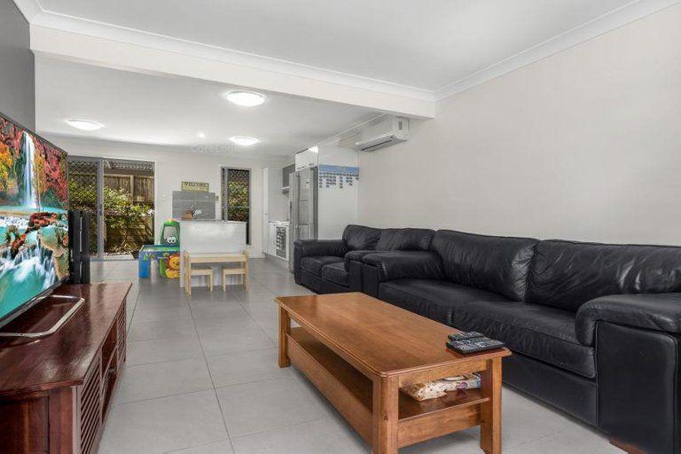 41/1 Gumview Street, Albany Creek QLD 4035, Image 2