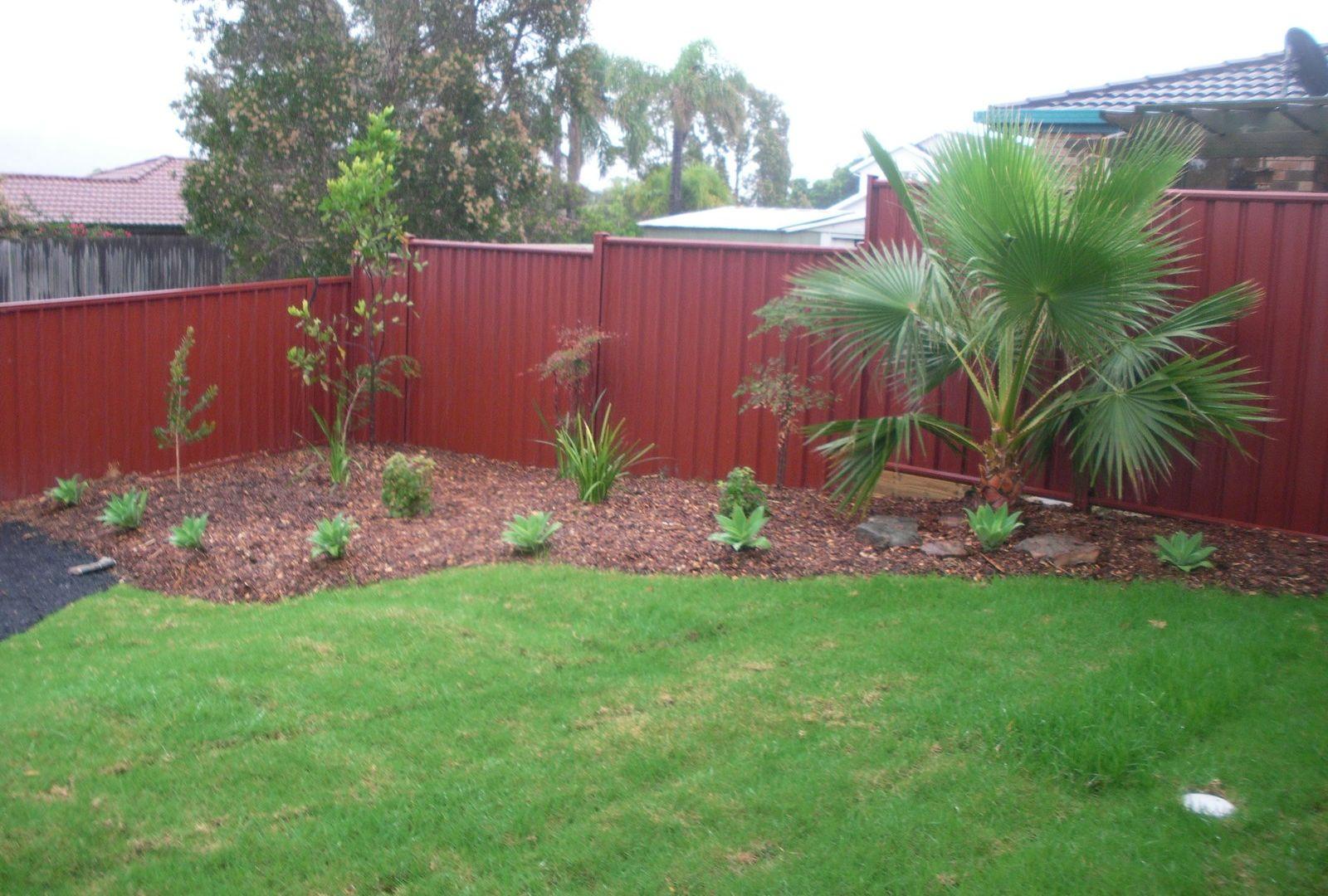 7a Morley Avenue, Bateau Bay NSW 2261, Image 1