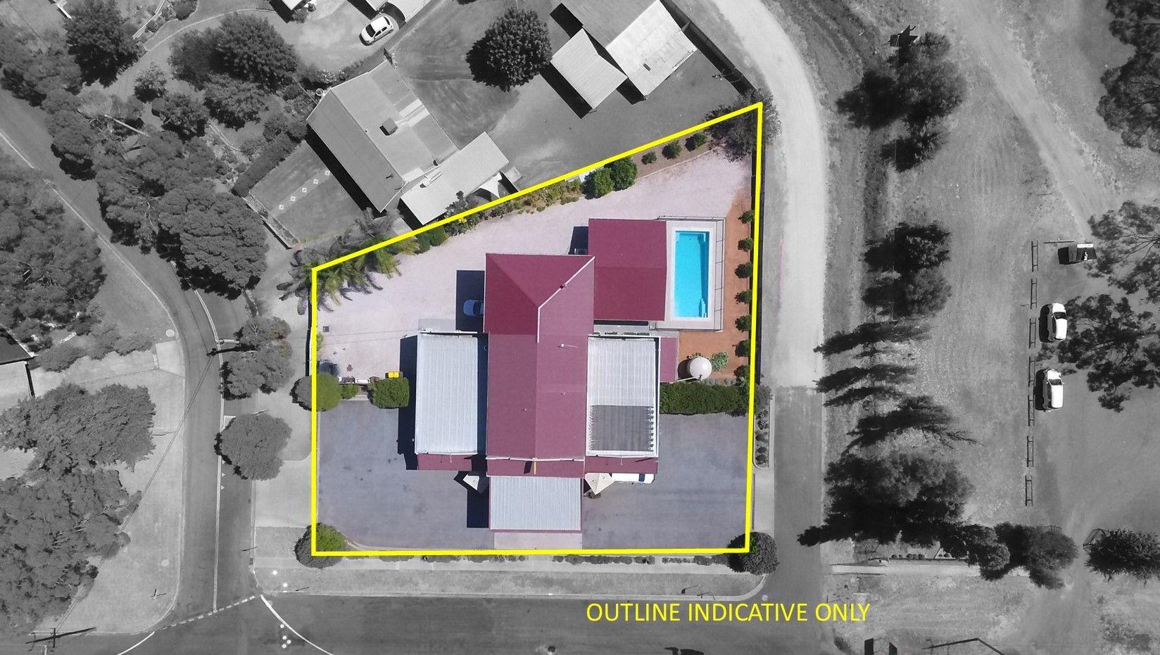 2-4 Richards Street, Beelbangera NSW 2680, Image 2