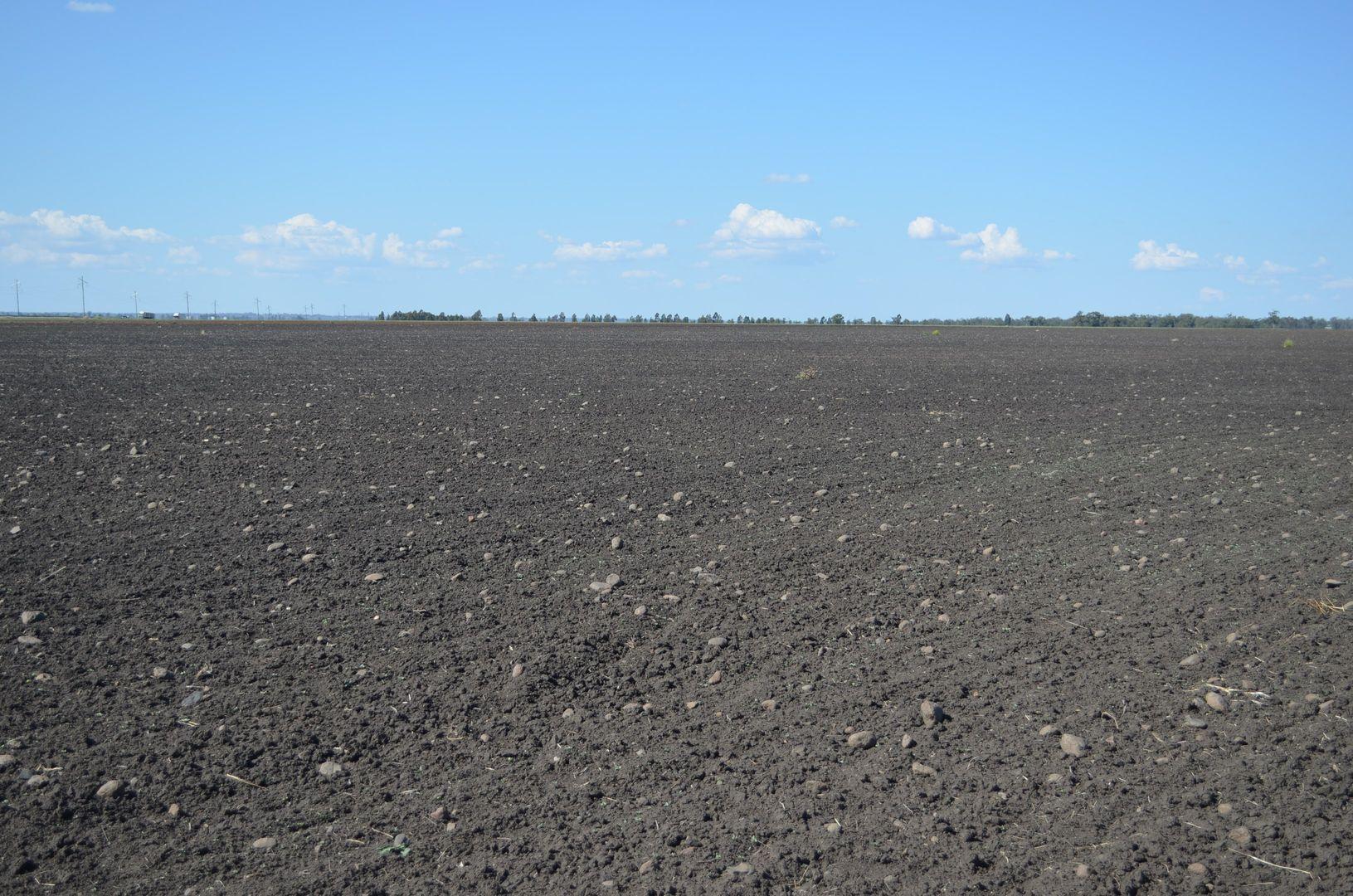 15704 Warrego Highway, Bowenville QLD 4404, Image 2