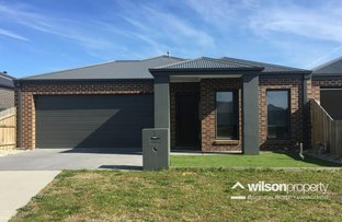 Picture of 1 Rye Court, Traralgon VIC 3844