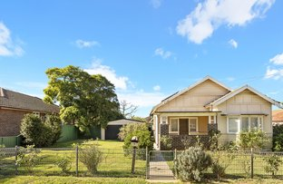 Picture of 6 Leonard Street, Bankstown NSW 2200