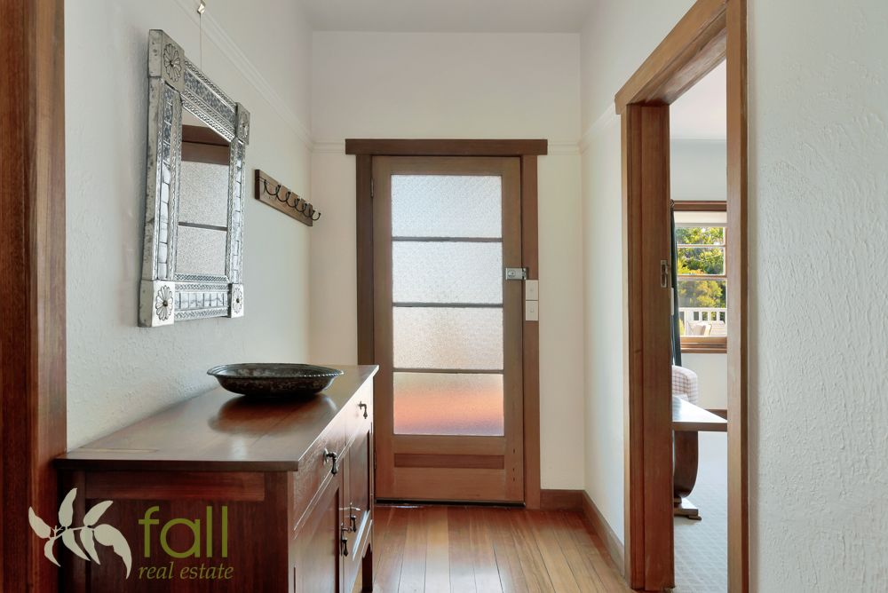142 Strickland Avenue, South Hobart TAS 7004, Image 2