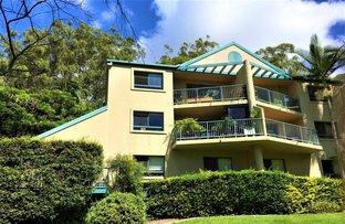 Picture of 1/9 Domain Road, Currumbin QLD 4223