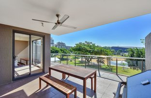 Picture of 222/19 Kitchener Drive, Darwin City NT 0800