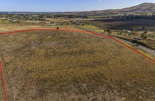Picture of Lot 1-LAND Border Road, Killarney QLD 4373