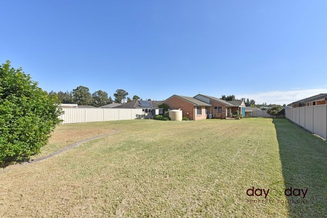 Picture of 6 Ashleigh St, HEDDON GRETA NSW 2321