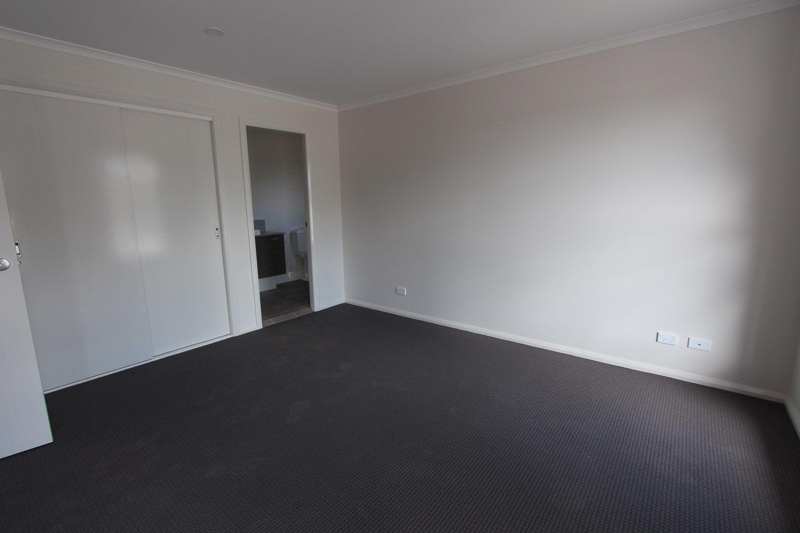 3/67b Capital Drive, Port Macquarie NSW 2444, Image 6