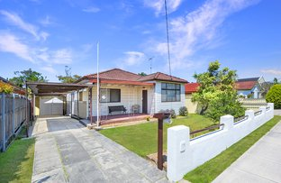 Picture of 17 Cunningham Street, Matraville NSW 2036