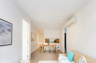 Picture of 53/16 New South Wales Crescent, Forrest ACT 2603