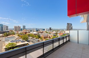 Picture of 602/160 Grote Street, Adelaide SA 5000