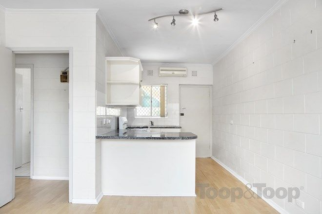 Picture of 2/7 Renwick Street, WEST BEACH SA 5024