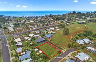 Picture of 1 Southwood Avenue, Penguin TAS 7316