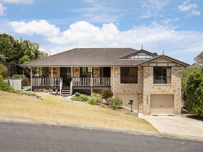 59 Elizabeth Avenue, Goonellabah NSW 2480, Image 0