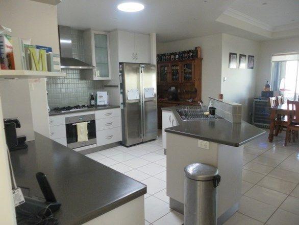 6 Saville Street, Emerald QLD 4720, Image 1