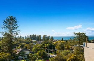 Picture of 9/20 Seaview Avenue, Newport NSW 2106
