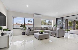 Picture of 54 Trudy Crescent, Cornubia QLD 4130
