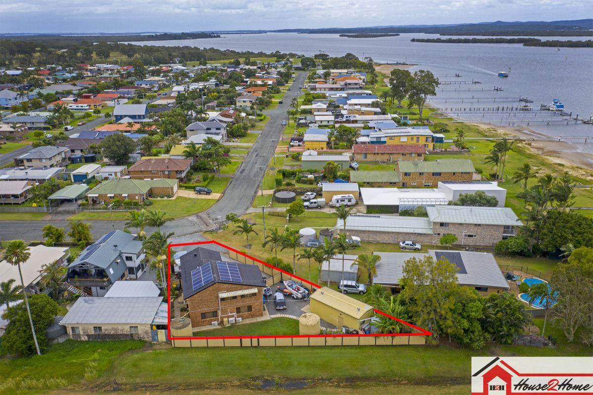 2 Seabrae Street, Steiglitz QLD 4207, Image 2