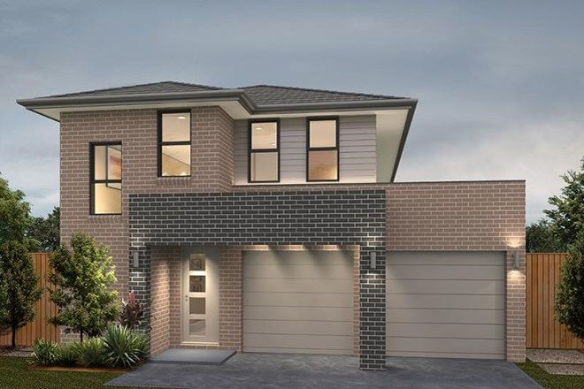 Picture of 280 Gurner Avenue, AUSTRAL NSW 2179