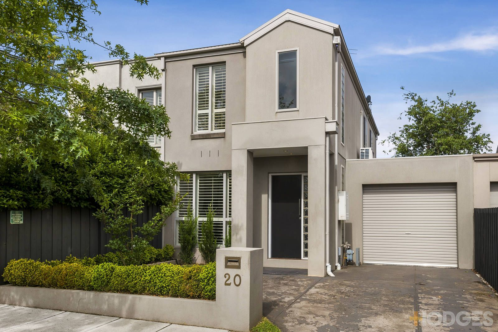 20 Watt Street, Bentleigh East VIC 3165, Image 0