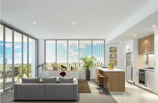 707/54 Lincoln Street, Greenslopes QLD 4120