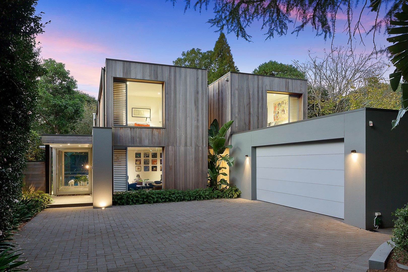 48a Burns Road, Wahroonga NSW 2076