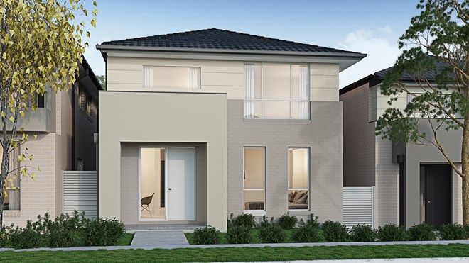 Picture of 7 Revell Street, Oran Park