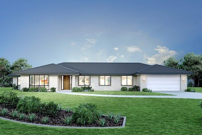 Picture of Lot 209 Gillkrest Estate, BLAYNEY NSW 2799