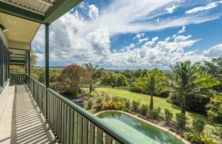 Picture of 28 Paradise Court, Mcleans Ridges NSW 2480
