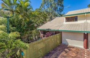 Picture of 65/5 Quinnia Crt, Ferny Hills QLD 4055