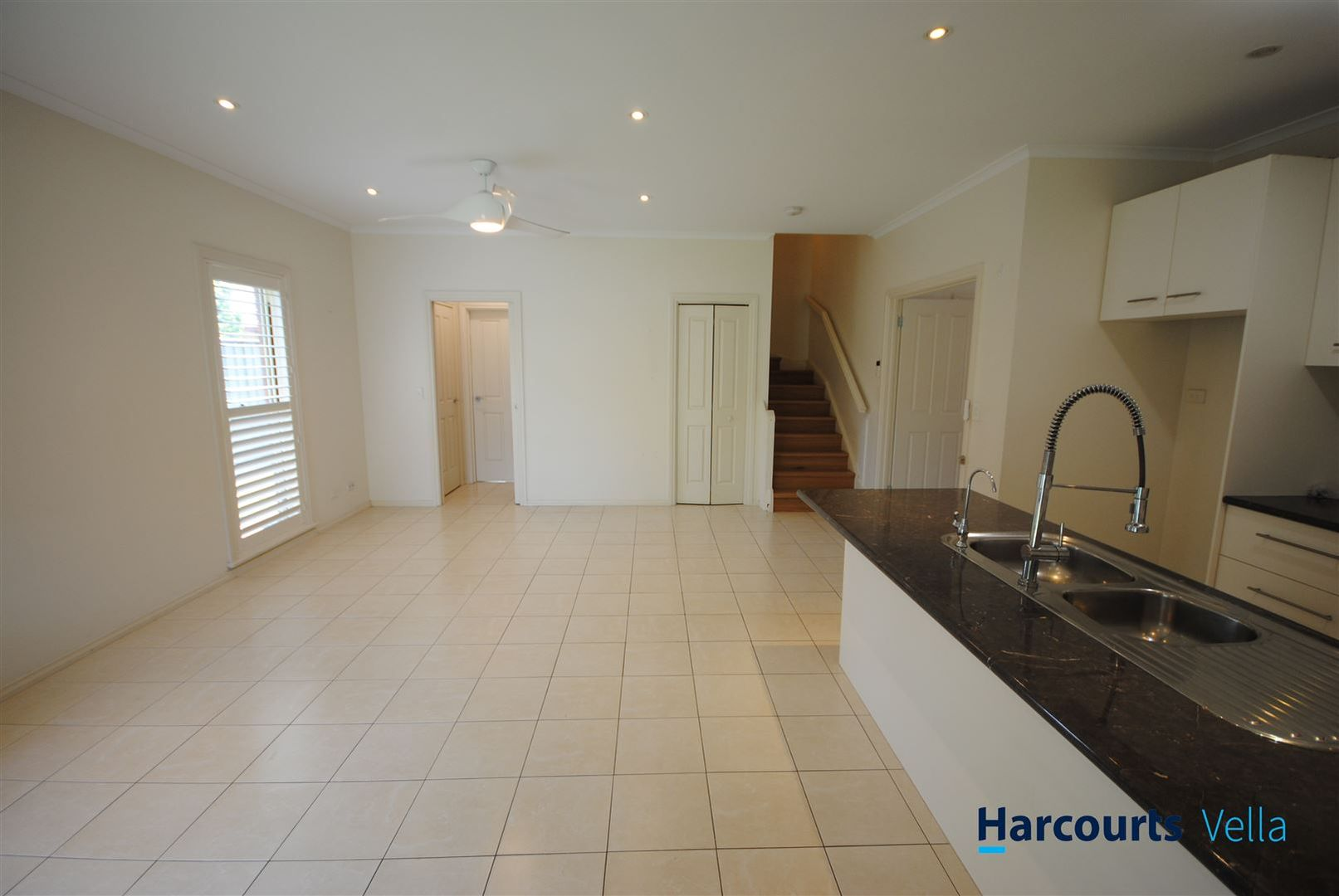 3/37 Queen Street, Norwood SA 5067, Image 2