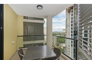 Picture of 2302/120 Mary Street, Brisbane City QLD 4000