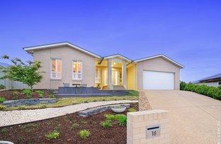 18 Comet Place, Estella NSW 2650