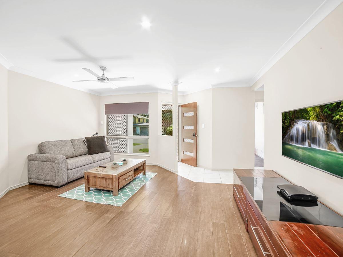 41 Larsen Road, Redlynch QLD 4870, Image 1