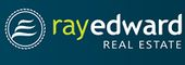Logo for Ray Edward Real Estate