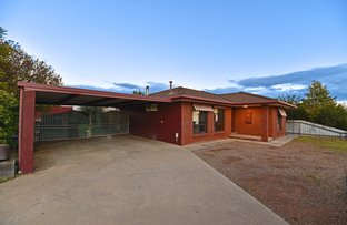 Picture of 223 Archer Street, Shepparton VIC 3630