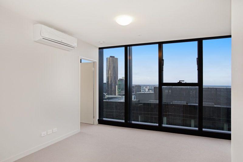 3601/568 Collins Street, Melbourne VIC 3000, Image 0