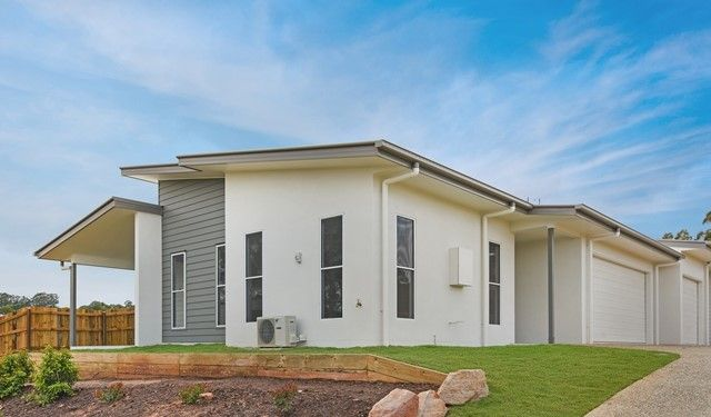 1/7 Horizon Way, Woombye QLD 4559, Image 0