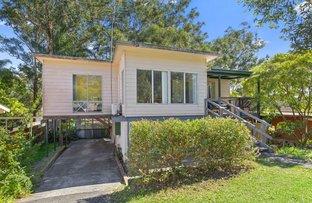 Picture of 33 Barree Avenue, Narara NSW 2250