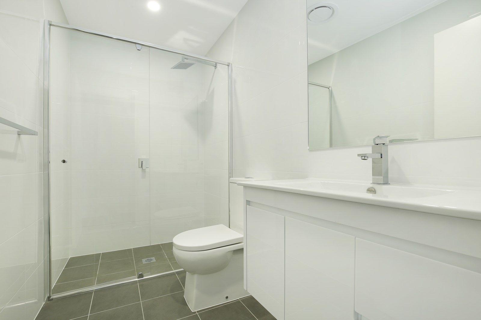 13/61 Keira  Street, Wollongong NSW 2500, Image 1
