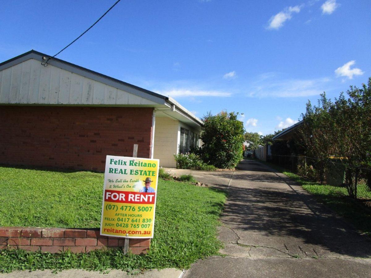 2/9 Atkinson Street, Ingham QLD 4850, Image 1