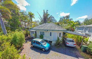 Picture of 26 Netherton Street, Nambour QLD 4560